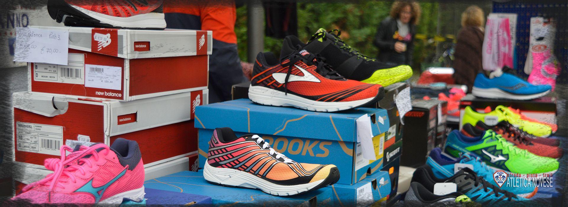 scarpe_risultato