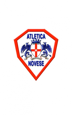 OKE ESTHER ETIOSA